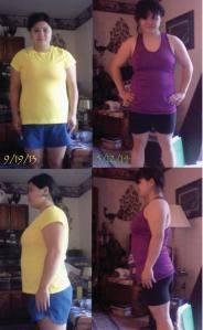 Joslyn 2014 Progress