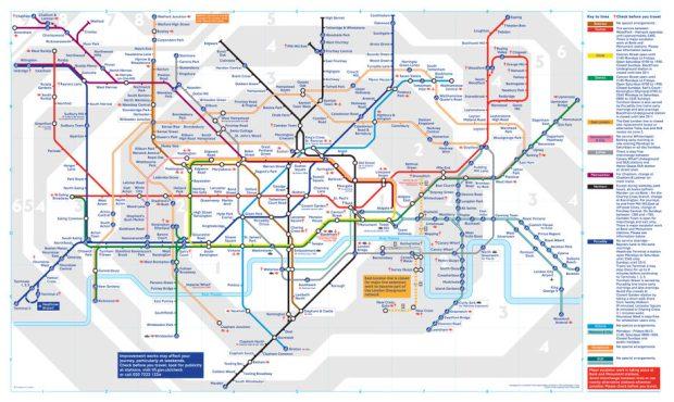 standard-tube-map-new.jpg