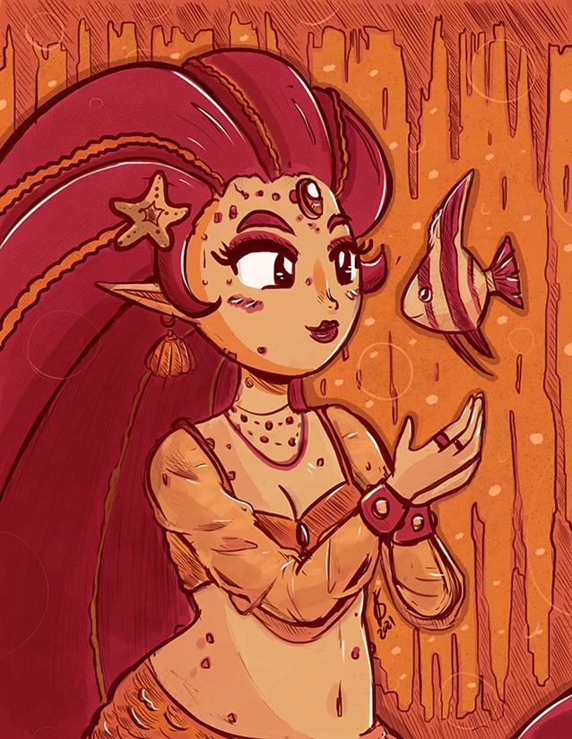 mermay-2021-thejollyjawbreaker-fire-mermaid